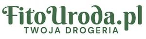 FitoUroda.pl - sklep z rosyjskimi kosmetykami