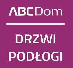 ABC Dom - salony z podłogami i drzwiami w Krakowie