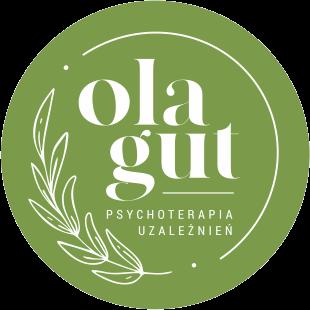 Ola Gut - Terapia Uzależnień Warszawa Bielany