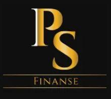 PS Finanse