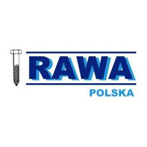 Śruby każdego rodzaju - RAWA