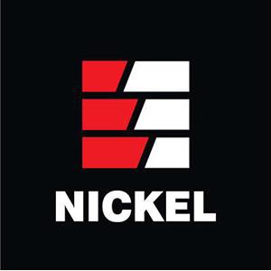 Nowe mieszkania na sprzedaż Poznań - Nickel