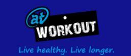 @Workout Sp. z o.o.
