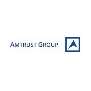 Doradca kredytowy Warszawa - Amtrust Group