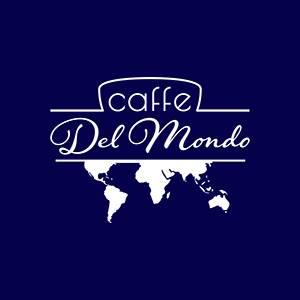 Dzierżawa ekspresów do kawy - Caffedelmondo