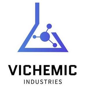 Urządzenia laboratoryjne - Vichemic Industries