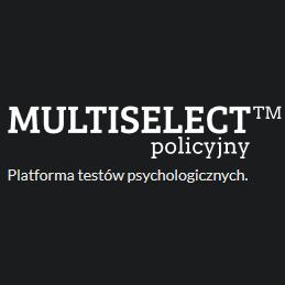 PSYCHOTEST