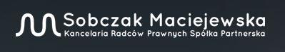 Kancelaria Radców i Adwokatów Sobczak Maciejewska