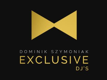 Exclusive Djs Dominik Szymoniak