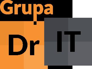 DrIT - System enova: oprogramowanie ERP enova