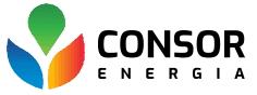 Consor Energia - Jarosław Wielgus