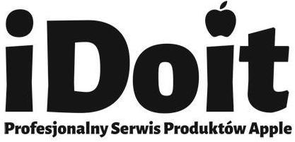 iDoit - Serwis Apple Warszawa