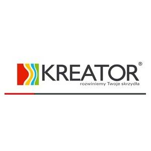 Szkolenia biznesowe dla firm - Kreator