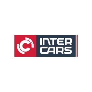 Części samochodowe - Intercars