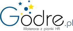 Sklep internetowy Godre.pl