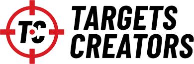 TARGETS CREATORS - PROSHOP