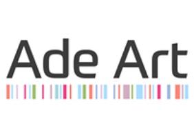 Ade Art - Sklep z biżuterią