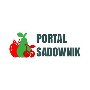 Sadownicto - Portal Sadownik