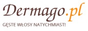 Dermago