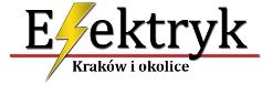 Paweł Piekarczyk - Elektryk Kraków 24H