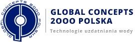 GLOBAL CONCEPTS 2000 POLSKA Sp. z o.o.