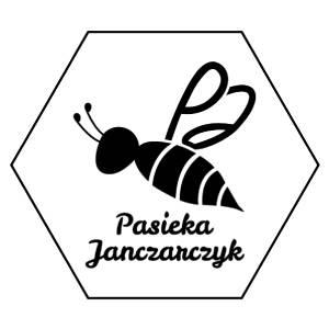 Miód wielokwiatowy sklep - Pasieka Janczarczyk