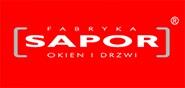 Sapor Sp. z o.o.