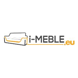 Internetowy sklep meblowy - i-MEBLE