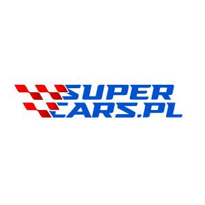 Jazda Lamborghini/Ferrari po mieście - Super-Cars