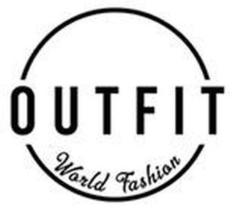 OUTFIT World Fashion