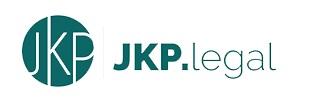 Kancelaria JKP.legal