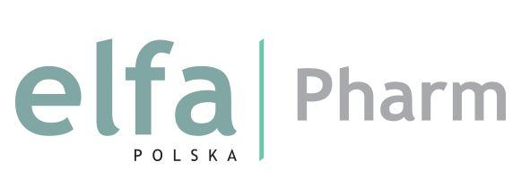 Elfa Pharm Polska Sp. z o.o. Sp. k.