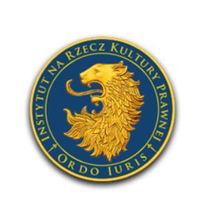 Fundacja - Ordo Iuris