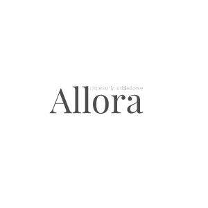 Kapelusze damskie - Allora