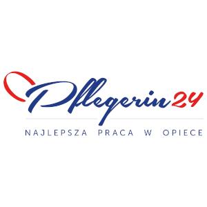 Praca opiekunki w Niemczech - Pflegerin24