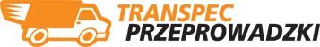 Transpec Przeprowadzki w Krakowie