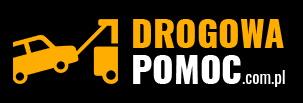 DrogowaPomoc.com.pl